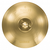 "Sabian 19"" Paragon Crash Brilliant Finish NP1908B"