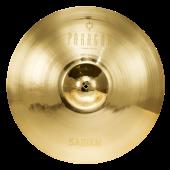 "Sabian 20"" Paragon Crash Brilliant Finish NP2008B"