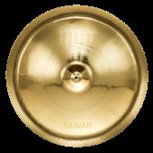 "Sabian 20"" Paragon Chinese Brilliant Finish NP2016B"