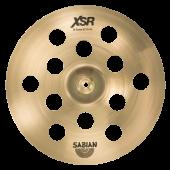 """Sabian 16"""" XSR O-Zone XSR1600B"""