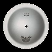 """Sabian 9"""" Alu Bell AB9"""