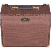 Luna Acoustic Ambiance 25 Watt Amp AA 25 AA 25