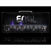 ENGL Amps IRONBASS E1055  E1055