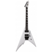 ESP LTD Arrow-1000 Snow White Electric Guitar LARROW1000SW