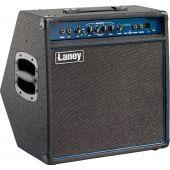 Laney Richter Bass Combo Amp 65W RB3 RB3