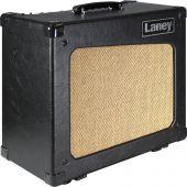 Laney Cub Tube Amp Class AB CUB-12 CUB-12