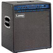 Laney Richter bass Combo Amp 500W 1x15 R500-115 R500-115
